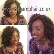 Hair Extensions Sheffield by Weave Extensions Sheffield Rotherham Doncaster Barnsley
