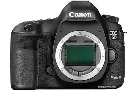 best low light dslr camera the 3 best low light video cameras under 2 500