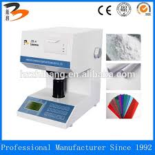 buy cheap china usa color meter products find china usa color