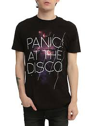 band sweaters band merch clothing accessories cds vinyl topic
