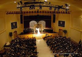 Wedding Venues In Atlanta Ga Buckhead Theatre U0027s Take On Art Deco Luxury Wedding Planner