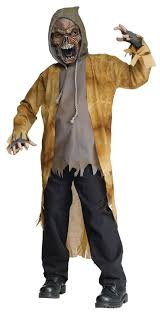 Zombie Halloween Costumes Boys 289 Boy U0027s Halloween Costumes U0026 Costume Accessories Images