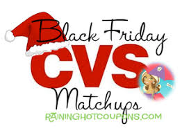 cvs black friday deals cvs black friday deals coupon matchups 11 22 11 24