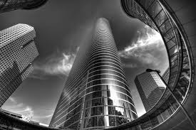 photography houston architecture photography by dave wilson twistedsifter