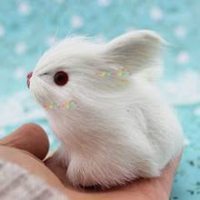 popular bunny ornament buy cheap bunny