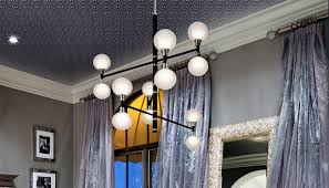 dining room chandelier store near me home website lighting depot