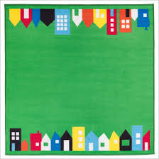 area rugs awesome ikea kids rugs children u0027s floor rugs ikea