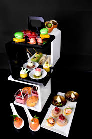 high tea kitchen tea ideas spring afternoon tea the kitchen table w taipei culinary