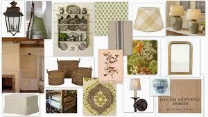 nine sixteen a classic cozy sitting room design consultation