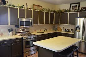 paint idea for kitchen awesome 19 beautiful paint kitchen cabinet ideas kitchen designs