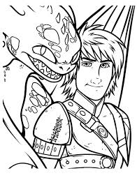 adventure hiccup toothless train dragon