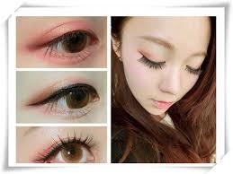 tutorial lengkapnya berikut ini mata ala korea mp4 makeup natural ala korea makeup korea natural
