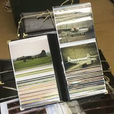 photo albums for sale for sale archives nasam