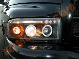 dodge ram headlight headlights help dodgeforum com