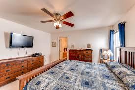 settler bedroom furniture instafurniture us