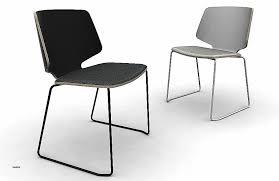 chaise bureau fly chaise plexi fly fabulous s duisant chaise bureau fauteuil de