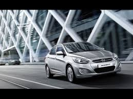are hyundai accent cars hyundai accent gl 1 6 tronic 2016 with prices motory saudi arabia