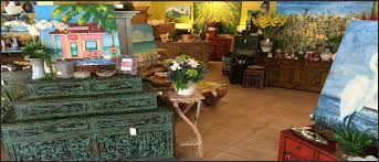home decor imports inc antique items imported furniture jacksonville beach fl