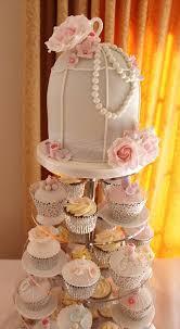 wedding cake leeds 24 best wedding cakes images on html wedding cake