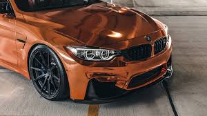 rose gold range rover rose gold bmw m4 on velos s10 1 pc forged wheels velos