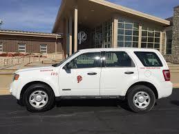 admin u2013 plainfield fire protection district