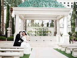 wedding chapel caesars palace wedding chapel las vegas the weddings nevada