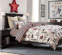 bed patriotic twin bedding american flag duvet cover uk american girl doll dogs us flag