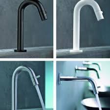 hansa kitchen faucet hansa hansaforsenses bathroom therapy system light sound and aroma