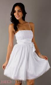 confirmation dresses for teenagers cool white confirmation dresses with sleeves 2017 2018 cars 2017