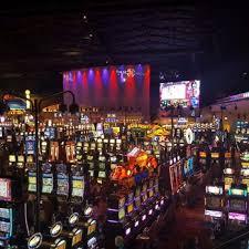 Seneca Casino Buffet by Seneca Niagara Resort U0026 Casino 193 Photos U0026 170 Reviews