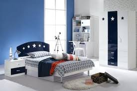 couleur mur chambre ado gar n couleurs chambre ado dacco chambre ado murs en couleurs fraarches en