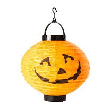 amazon com halloween decoration lantern hanging paper lanterns