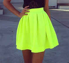 summer skirts summer skirt must haves in heels
