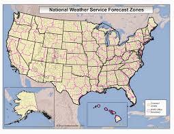 National Weather Forecast Map U S Winter Weather Forecast Products U2013 Brian B U0027s Climate Blog