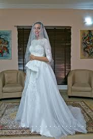 bridal designer 15 pretty bridal designers aisle
