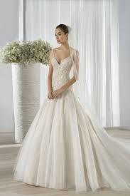 demetrios brautkleider 25 best robe demetrios images on bridal gowns wedding