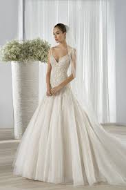 brautkleid demetrios 25 best robe demetrios images on bridal gowns wedding