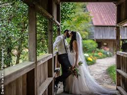 the lily barn townsend weddings knoxville wedding venues 37882