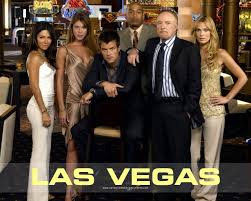flipping vegas cast flipping vega amie yancey of how do i prepare to buy a house new