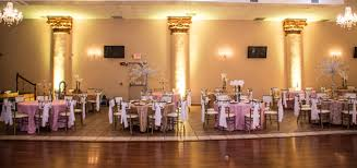 party halls in houston tx reception 713 530 9025 in houston memories reception