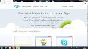 skype bureau windows 8 telecharger skype pour windows 7 8 10 gratuit تحميل سكايب على