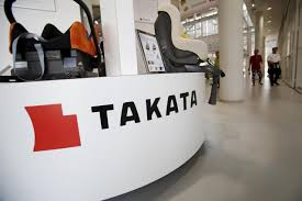 nissan canada takata airbag recall honda exec says latest air bag linked recall may impact japan sales