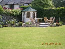 dalzell landscape company garden design landscaping and