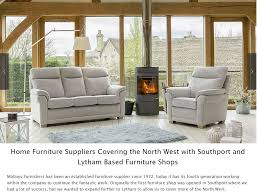 molloysfurnishers on home furniture suppliers covering
