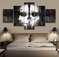 Call Of Duty Bedding Prepossessing 40 Black Ops Bedroom Decor Decorating Design Of