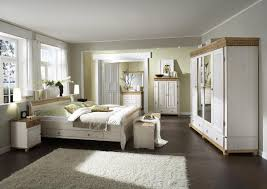Schlafzimmerm El Kolonialstil Helsinki Kollektion Ein Charaktervolles Schlafzimmer