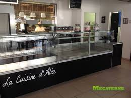 installateur cuisine professionnelle installateur de cuisine professionnelle depuis 20 ans