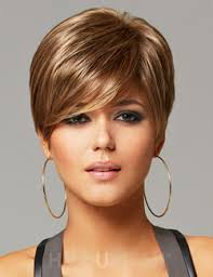 wigs for square faces refined wig by gabor refined gabor shortwig gabor wigs