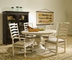 paula deen kitchen furniture paula deen dining room set sets dogwood 4 128 best s river house