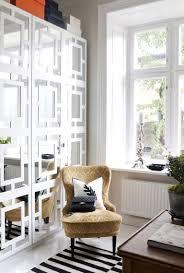 skandinavische wohnideen skandinavische wohnideen chill auf wohnzimmer ideen plus gemütliches 9